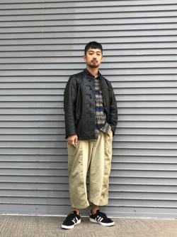 [宇都宮 篤哉]