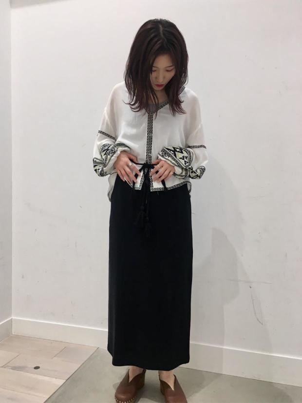 [DOORS ららぽーと海老名店][イチカワ]