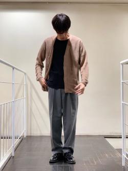 [岡田 淳志]