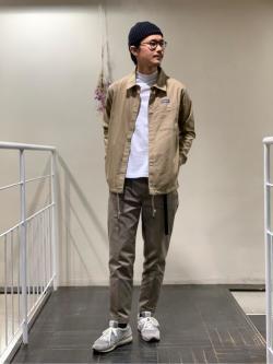 [岡 宏樹]