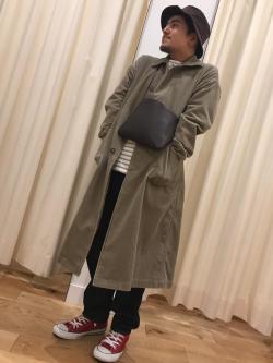 [Tatsuki Sato]