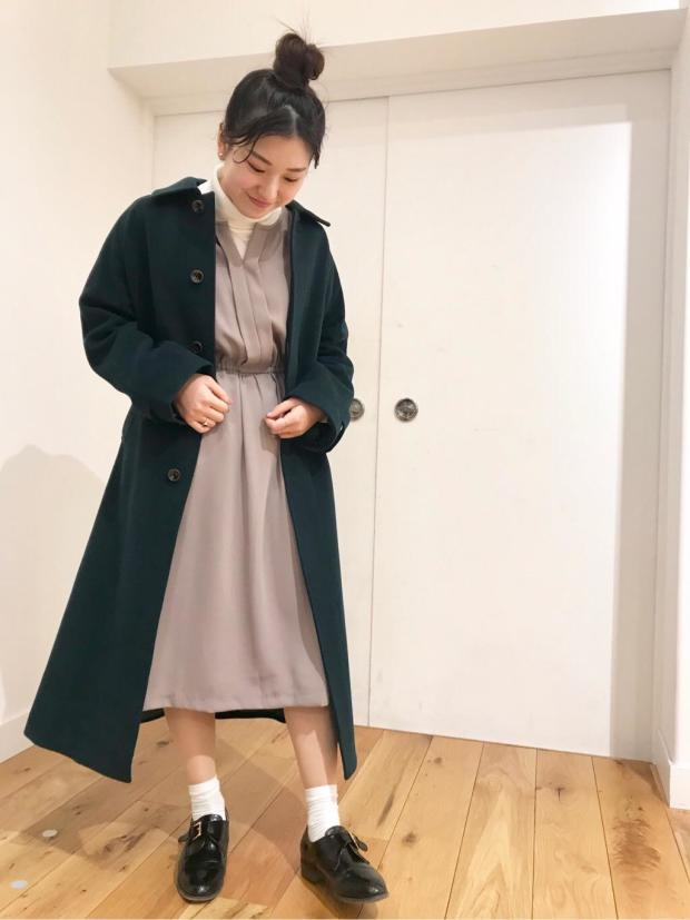 [DOORS セルバ仙台泉店][浅野 萌]
