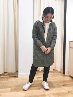 [浅野 萌]