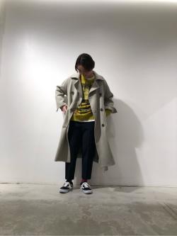 [himu]