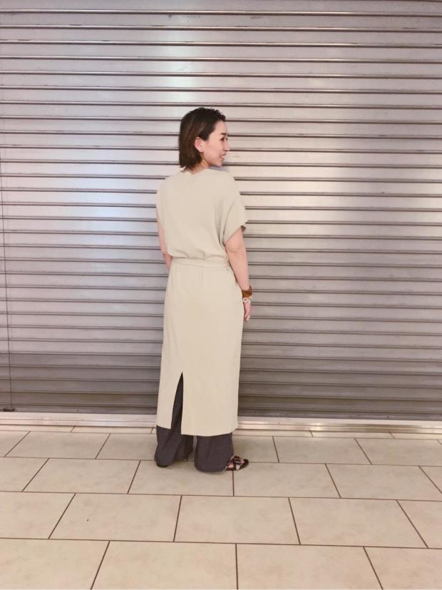 [KBF ルミネ立川店][ひむ]
