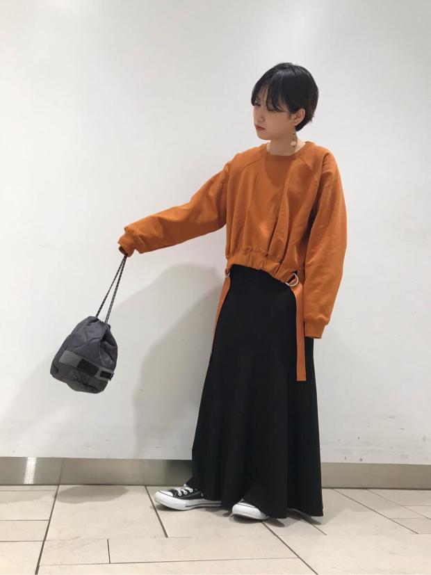 [KBF キラリナ京王吉祥寺店][杉本 梨子]