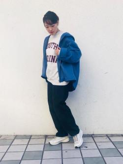 [平野 真理子]
