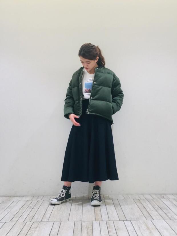 [KBF なんばCITY店][HONOKA]