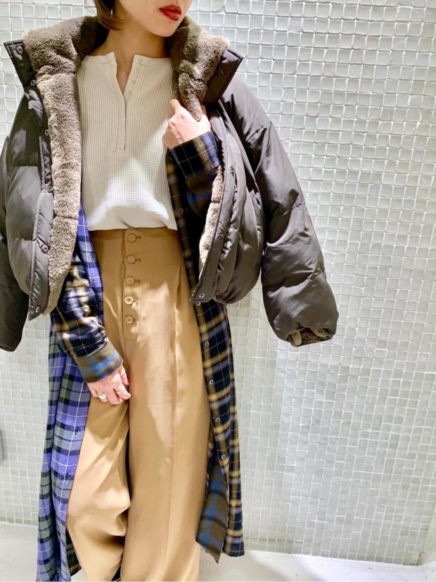 [KBF ラフォーレ原宿店][momo]