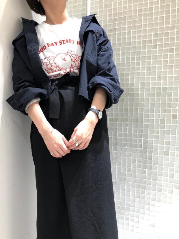 [KBF ラフォーレ原宿店][namu]