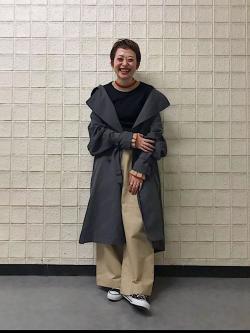 [山田 秀奈美]