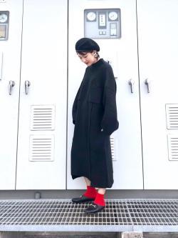 [奥川 春姫]