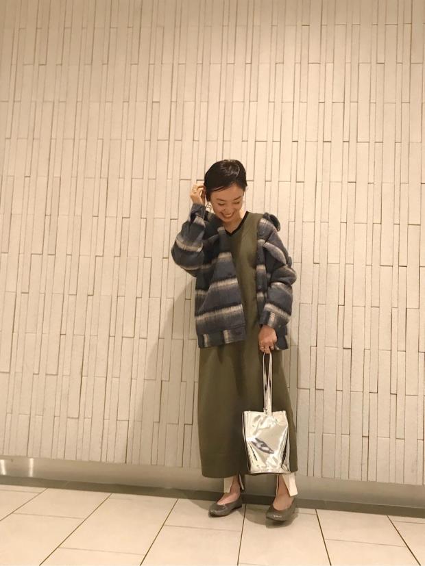 [KBF 金沢百番街 Rinto店][Kanbara]