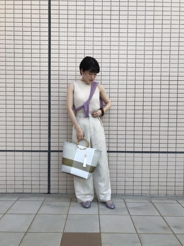 [KBF+ 広島アッセ店][akimoto]