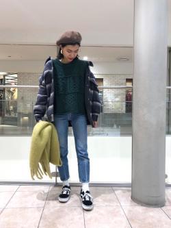 [谷川 千寛]