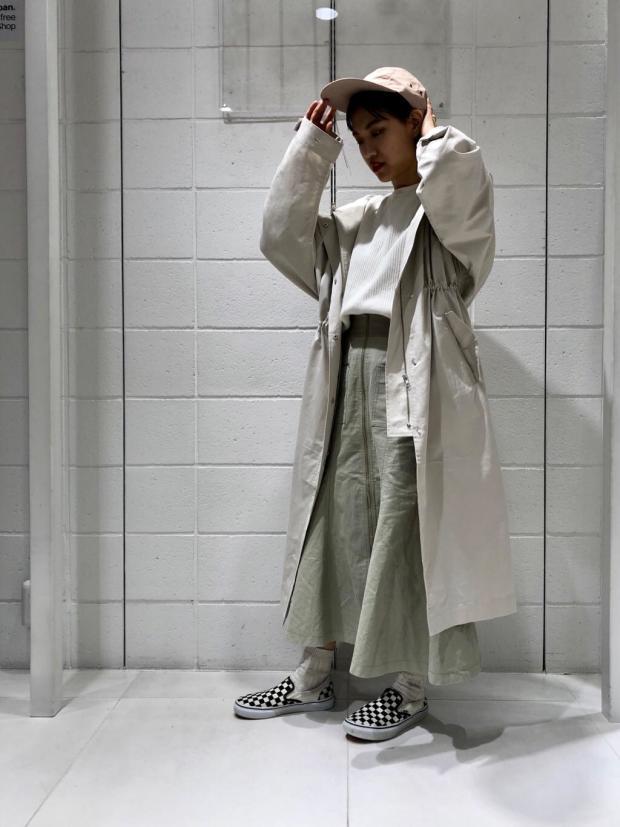 [KBF 札幌ステラプレイス店][谷川 千寛]