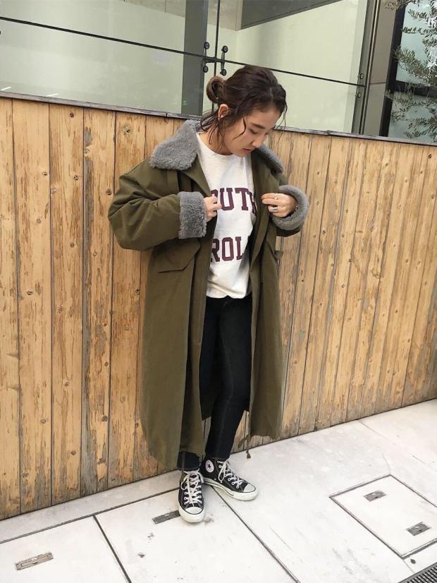 [KBF 大丸梅田店][takahashi.hino]