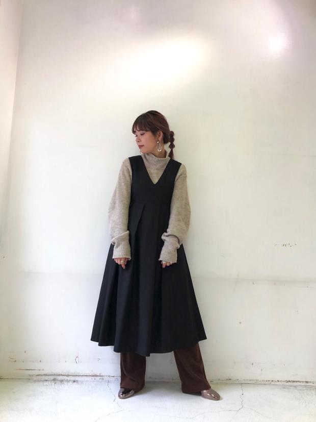 [KBF 南船場店][せんちゃん]