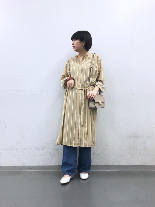[KBF+ アルビ大阪店][rikopen]