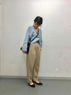 [maiko]