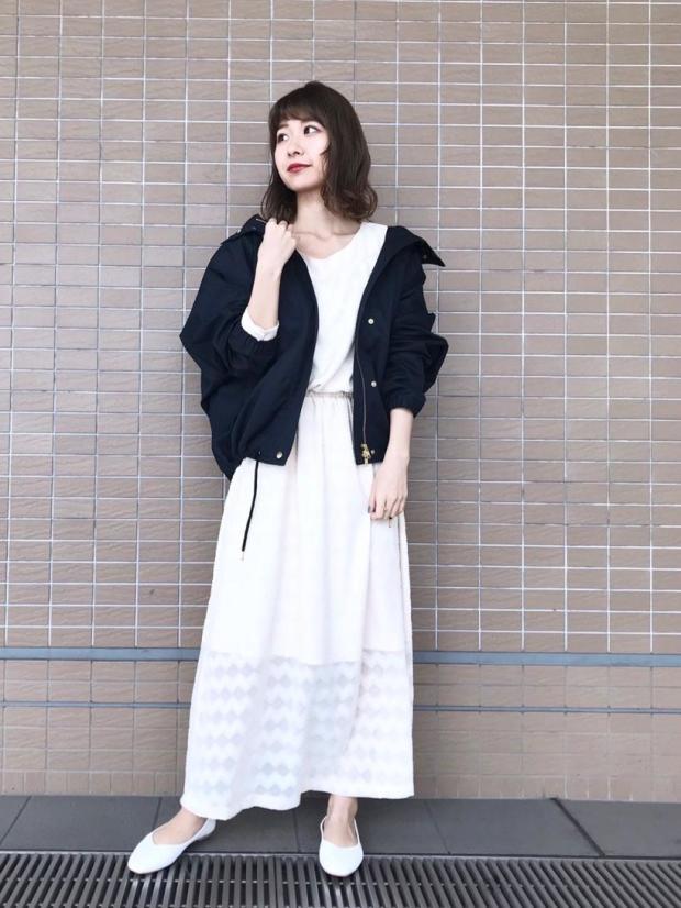 [KBF+ アルビ大阪店][mayuno]