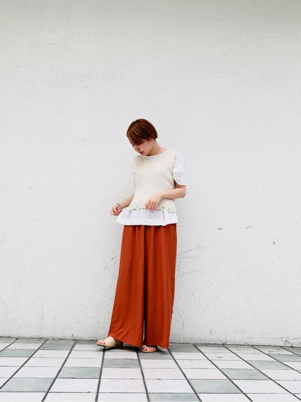 [KBF なんばCITY店][kuroda]