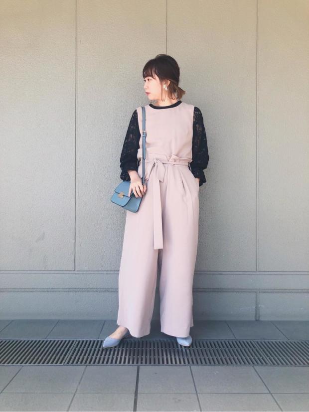 [KBF+ アルビ大阪店][kanoko]