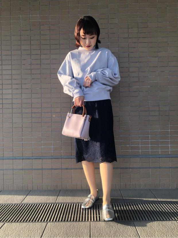 [KBF+ アルビ大阪店][蝶野 菜乃華]