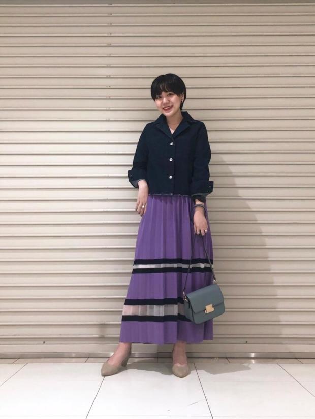 [KBF+ ジョイナス横浜店][RENA]