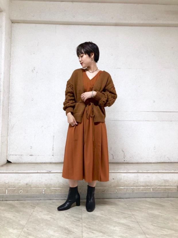 [KBF+ ジョイナス横浜店][be-san]