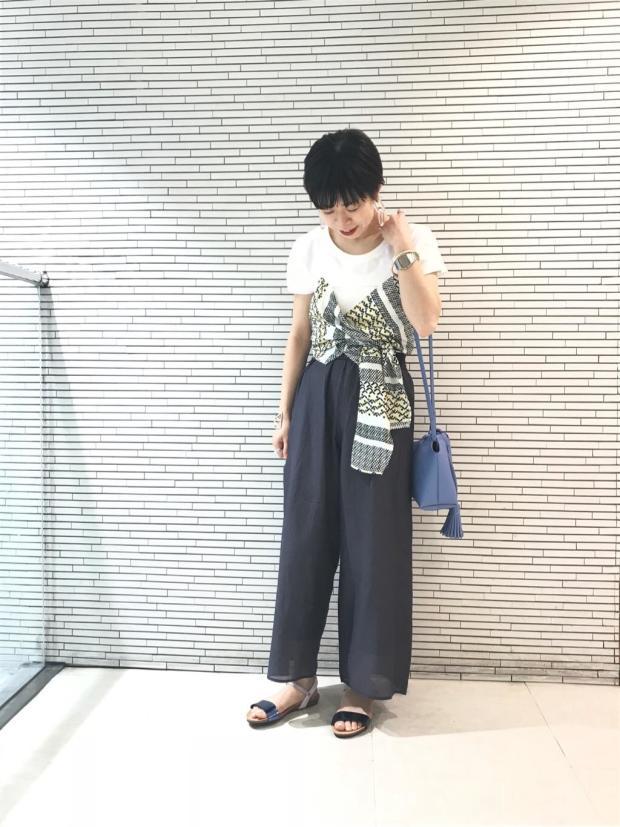 [KBF+ 広島アッセ店][miura]