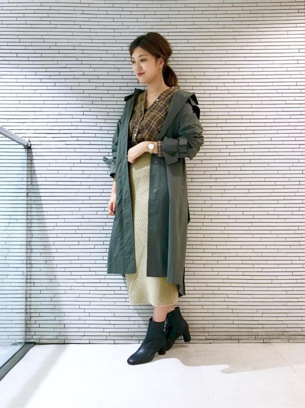 [KBF+ 広島アッセ店][guchi]