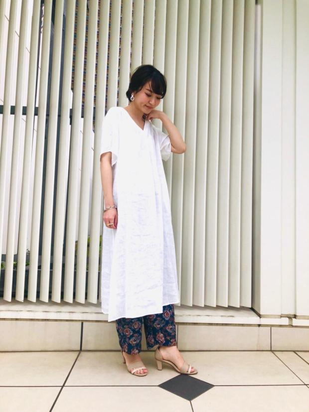 [KBF+ ららテラス武蔵小杉店][okady]