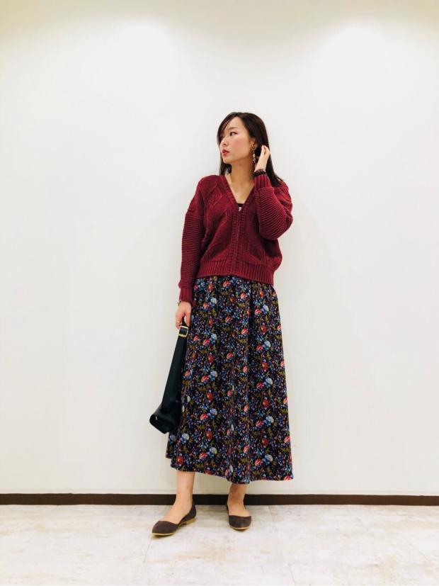 [KBF+ 新宿ミロード店][okady]