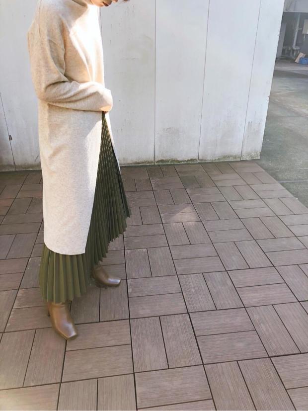 [KBF+ 新宿ミロード店][遠藤美宇]