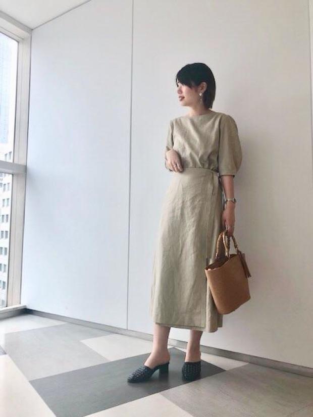[KBF+ 新宿ミロード店][endo]