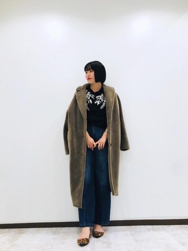 [KBF+ 新宿ミロード店][kame]