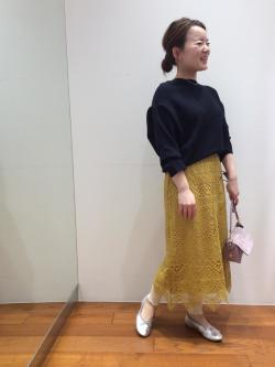 [Iuchi Mio]
