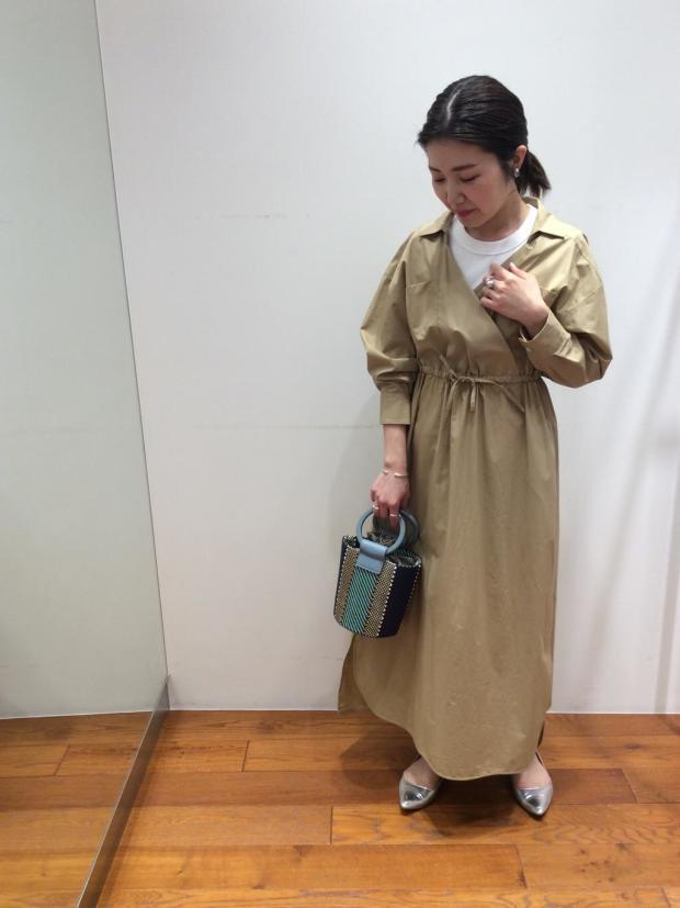 [ROSSO エスパル仙台店][saya]