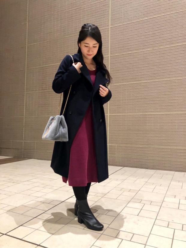 [松田 映子]