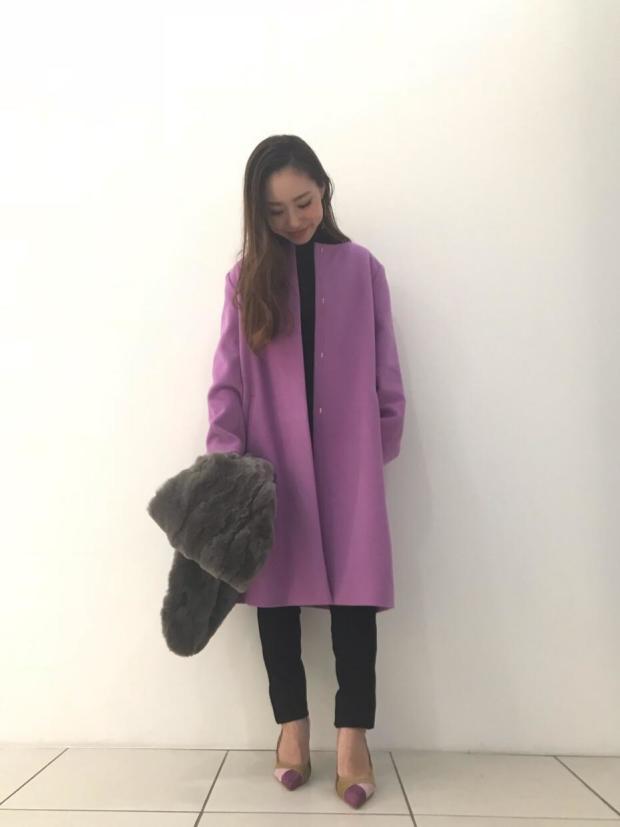 [ROSSO ミント神戸店][kimi]