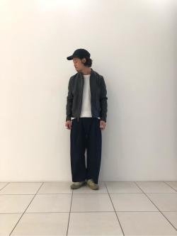 [大川 輝樹]