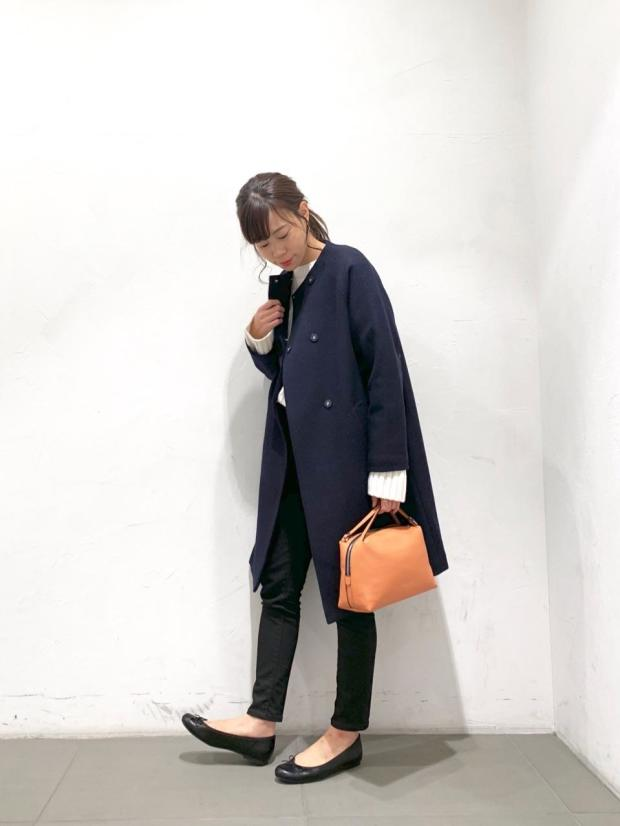 [ROSSO 名古屋パルコ店][tagurin]