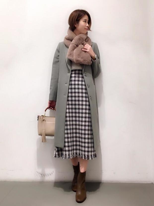 [ROSSO 名古屋パルコ店][mitsuki]