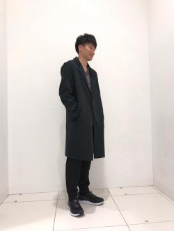 [Miyoshi]