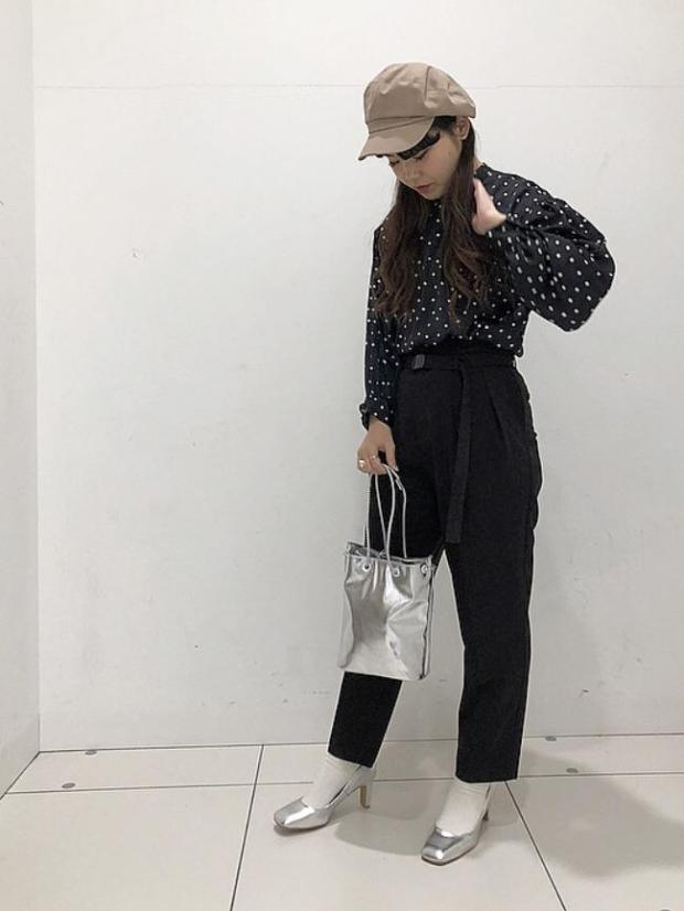 [SENSE OF PLACE イオンモール岡山店][ミナミ]
