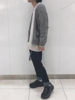 [mashima]