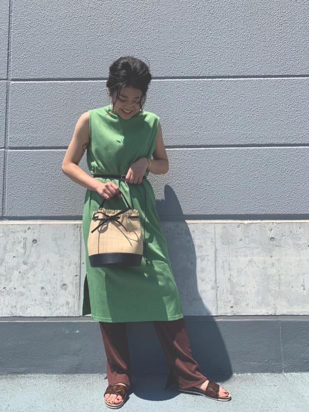 [SENSE OF PLACE 名古屋店][CHIBANA]