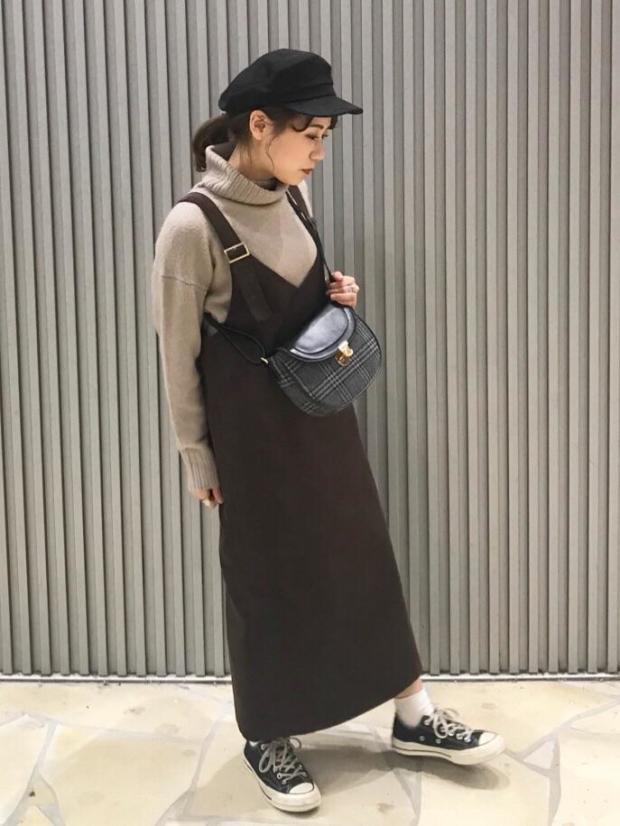 [SENSE OF PLACE イオンモール広島府中店][ソタ エリ]
