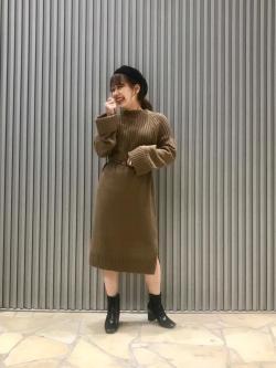 [ソタ エリ]